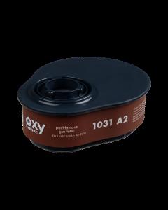 Pochłaniacz 1031 A2 (bagnet) pak. 2 szt.